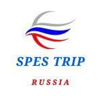 Russia  🇷🇺🇷🇺 روسیه#🇷🇺🇷🇺